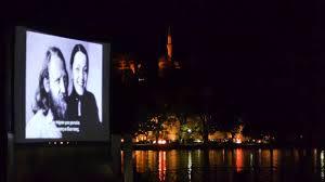 5ο Φεστιβάλ θερινού Κινηματογράφου στα Ιωάννινα!