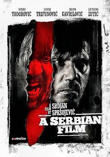 Crítica - A Serbian Film (2011)
