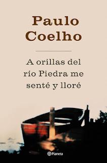 A-ORILLAS-DEL-RIO-PIEDRA-ME-SENTE-Y-LLORE-Paulo-Coelho-audiolibro