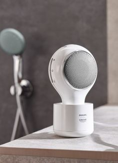 aquatunes-grohe-wireless-speaker-shower-hello-lovely-holiday-gift-idea