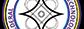 Updated: Futminna Releases 2020 academic calendar