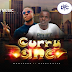 Music: Mr Rapson ft Gasky & 7 Star - Curry Dance || Out Now