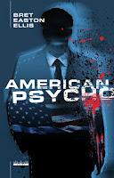 American Psycho Ellis