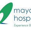 Lowongan Kerja Medis di Mayapada Hospital Perawat Inap