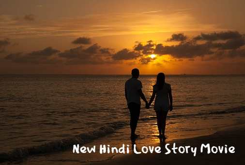 movie 2019 must watch New Hindi Love Story Movie Must Watch 2019 The Sachin Official