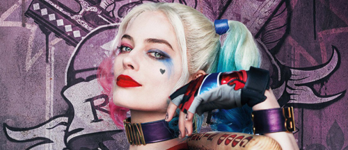 suicide-squad-28-movie-posters