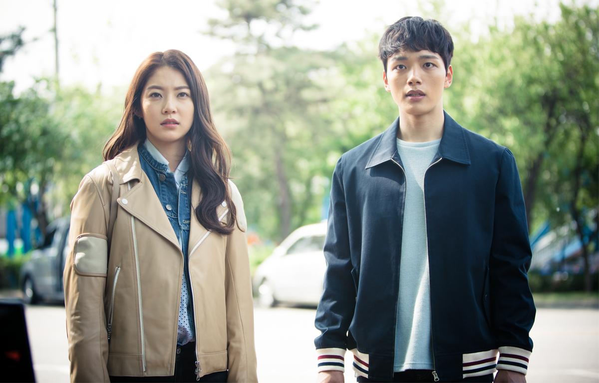Korean Drama Circle