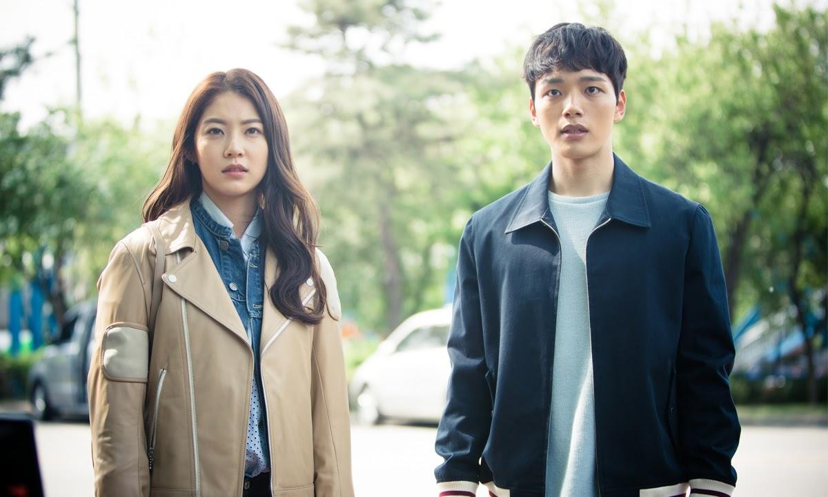 8 Best Korean Drama 2017