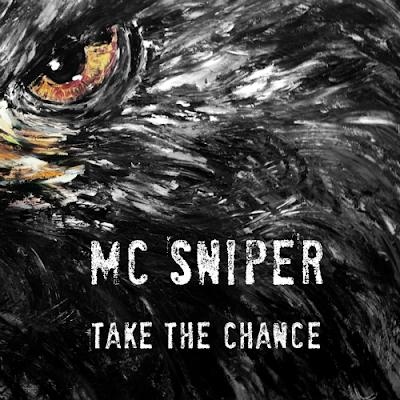 [Single] MC Sniper – Take The Chance