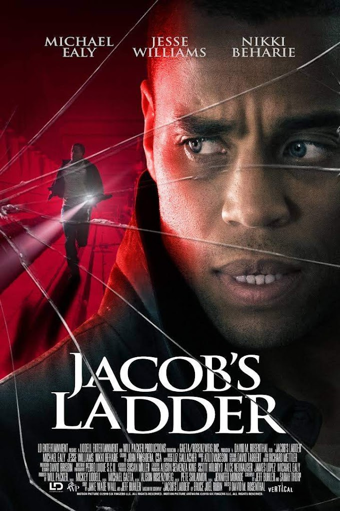 Download Movie: Jacob's Ladder (2019)