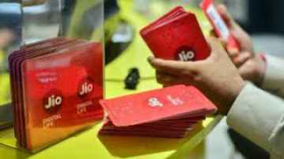 Another blast of Jio, introduced budget plan, free calling for just Rs 98, with 2GB data ...