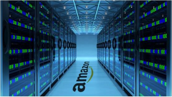 Amazon đầu tư hơn 2,7 tỷ USD xây dựng trung tâm dữ liệu ở Indonesia