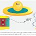 Modelo criado na Unicamp descreve interação entre luz e vibração mecânica em microcavidades