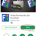 Cara Download Video Di Facebook Dan Simpan ke Galeri Dengan Mudah