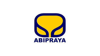 Lowongan Kerja BUMN PT. Brantas Abipraya (Persero) Terbaru