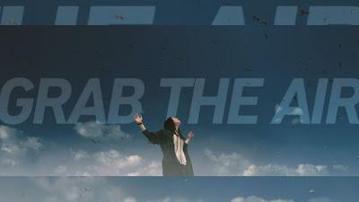 milet - Grab the air (Menangkap Udara) Lyrics Terjemahan | Produced by Kamikaze Boy (MWAM)
