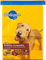 Picture of Pedigree Healthy Longevity Food for Dogs