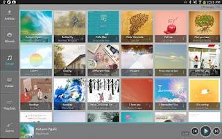 jetAudio HD Music Player Plus pro android Full 9.11.3 Unlocked + Mod (Black Design) for Apk