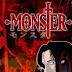 تحميل حلقات الوحش Monster مترجم عربي كامل