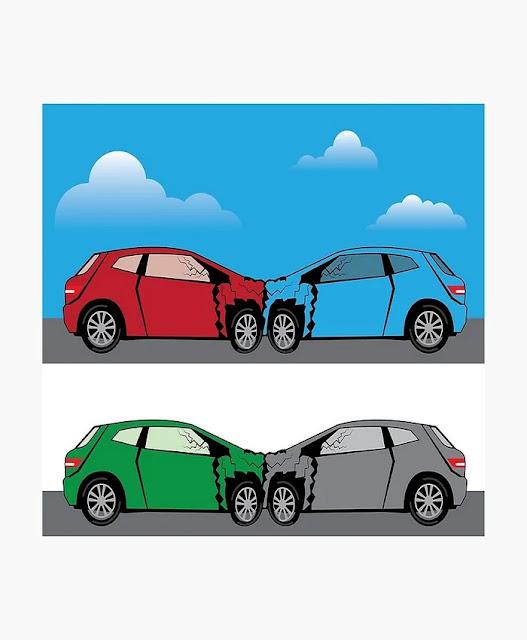 Best Car Accident Lawyers San Antonio Texas