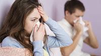 Αυτός είναι ο καλύτερος τρόπος να αποφύγουμε κρυολόγημα και γρίπη