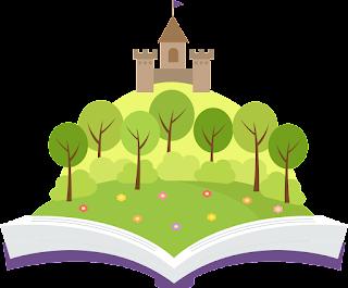 Histórias de Princesas - 5 livros e 3 filmes infantis