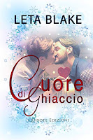 https://www.amazon.it/Cuore-ghiaccio-Home-Holidays-Vol-ebook/dp/B081GCKK9J/ref=sr_1_4?qid=1573934560&refinements=p_n_date%3A510382031%2Cp_n_feature_browse-bin%3A15422327031&rnid=509815031&s=books&sr=1-4
