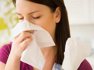 thuốc chữa bệnh viêm mũi dị ứng
