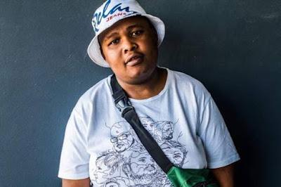 Ubiza Wethu & Mr Thela – TshisaMdantso Finale (Wolake Farmboys) ( 2019 ) [DOWNLOAD]