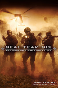 Seal Team Six: The Raid on Osama Bin Laden Türkçe Altyazılı İzle