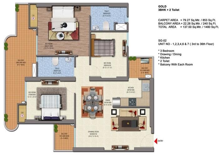 saya-gold-avenue-floor-plans-1480-sq-ft.jpg