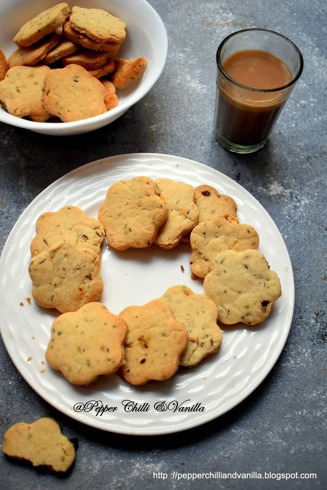 cheese masala cookies,savoury cookies,masala cookies recipe