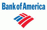 Bank of America Recruitment 2016
