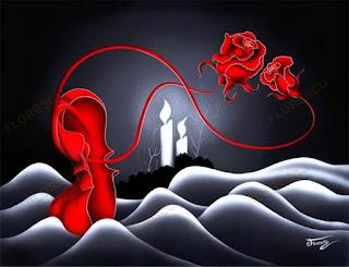surrealismo-musical-pinturas pinturas-musicales-estilo-surrealismo