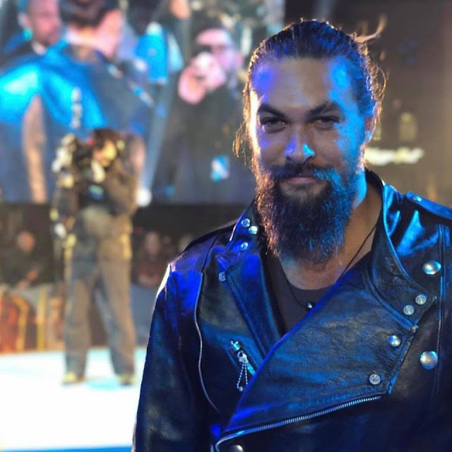Jason Momoa height, age, tall, net worth, ethnicity, nationality, parents, weight, eye color, wikipedia, mother, religion, family background, married, lisa bonet, emilia clarke, amber heard, baywatch hawaii, aquaman, game of thrones, see, lola iolani momoa, snl, khal drogo, coni momoa, joseph momoa, netflix, henry cavill, zoe kravitz, braven, lenny kravitz, gay, on ellen, tempted, aquaman 2,   movies, twitter