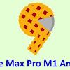 Download Custom ROM Android Pie Untuk Asus Smartphone
