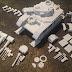 Reader Review: Mortian Tank