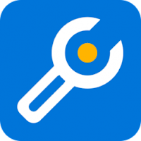All-In-One Toolbox (Cleaner) v6.0.2.1 APK