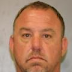 Lockport man charged with stalking