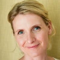 http://www.alohacriticon.com/literatura/escritores/elizabeth-gilbert/