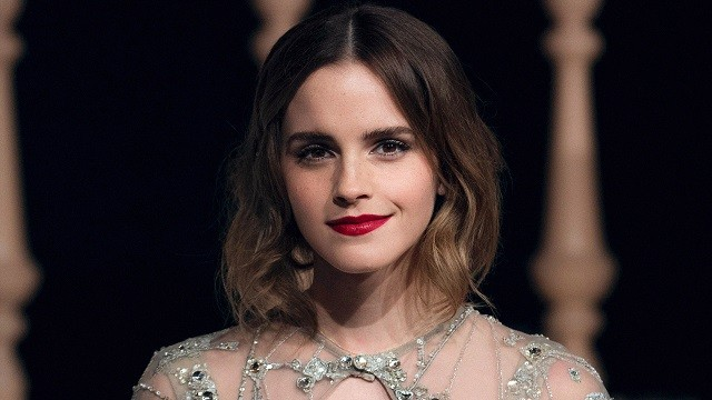 Emma Watson l Most Beautiful Women in the world