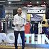 Sportline abre en Galería 360 su sexta tienda en RD