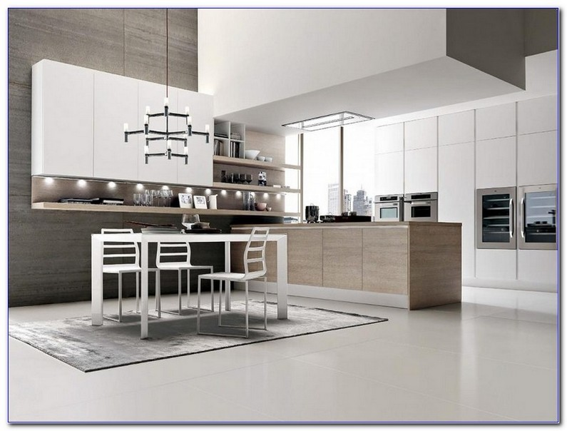 Modern Kitchen Syracuse Ny Home Interior Exterior Decor Design Ideas