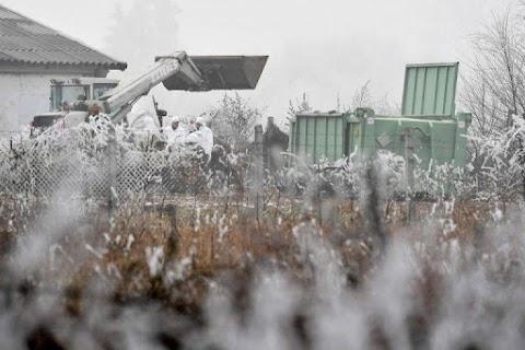 Továbbterjedt a madárinfluenza Magyarországon: most kiirtanak egy egész kacsatelepet