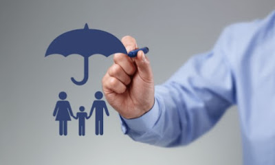 5 Keuntungan Miliki Asuransi Jiwa Dibandingkan Aset