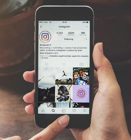 3 tools to download Instagram videos and keep them organised