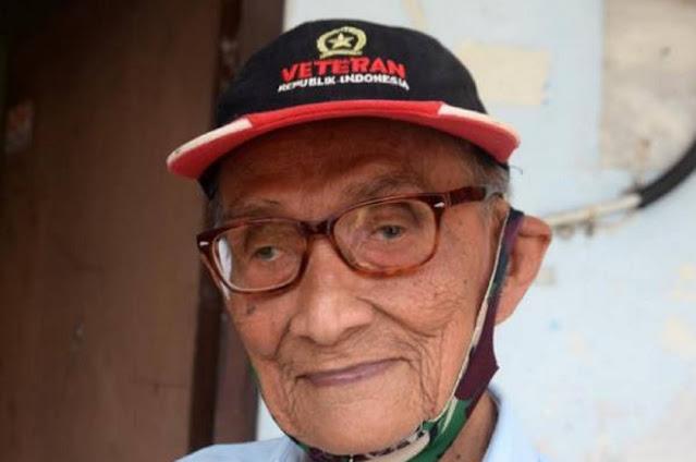 Cerita Menegangkan Kapten Sanjoto saat Memburu DN Aidit di Kota Semarang