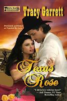 https://www.amazon.com/Texas-Rose-Tracy-Garrett-ebook/dp/B072KHZVVK/ref=sr_1_1?ie=UTF8&qid=1499635338&sr=8-1&keywords=Texas+Rose+Tracy+Garrett