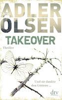 http://www.adler-olsen.de/