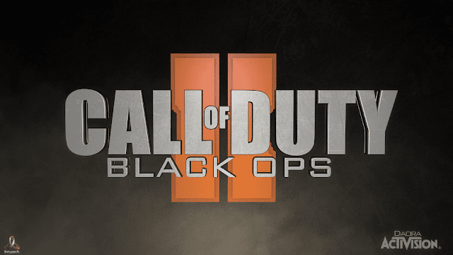 Call-of-Duty-wallpaper-download
